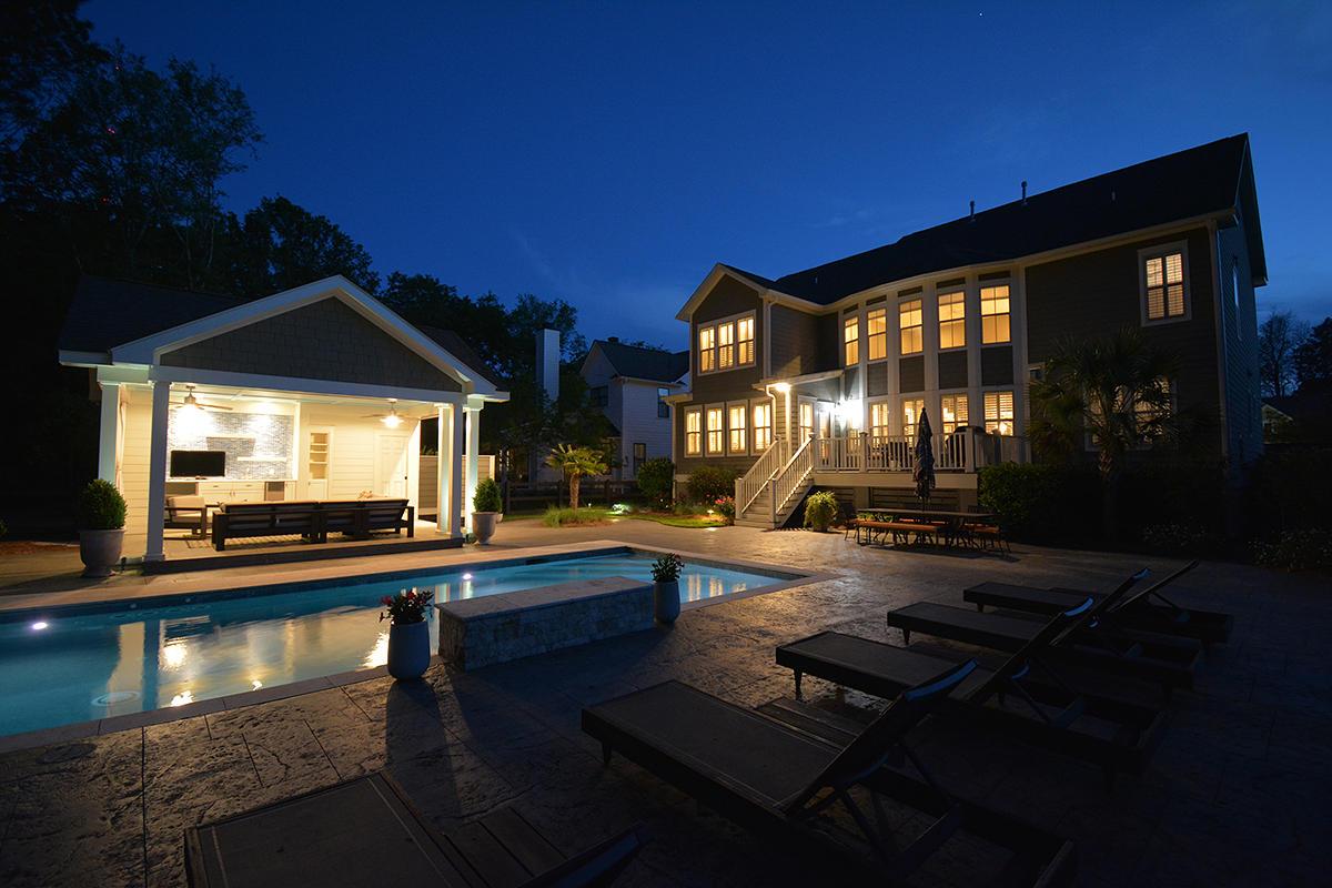 Scotts Creek Homes For Sale - 1328 Scotts Creek, Mount Pleasant, SC - 28