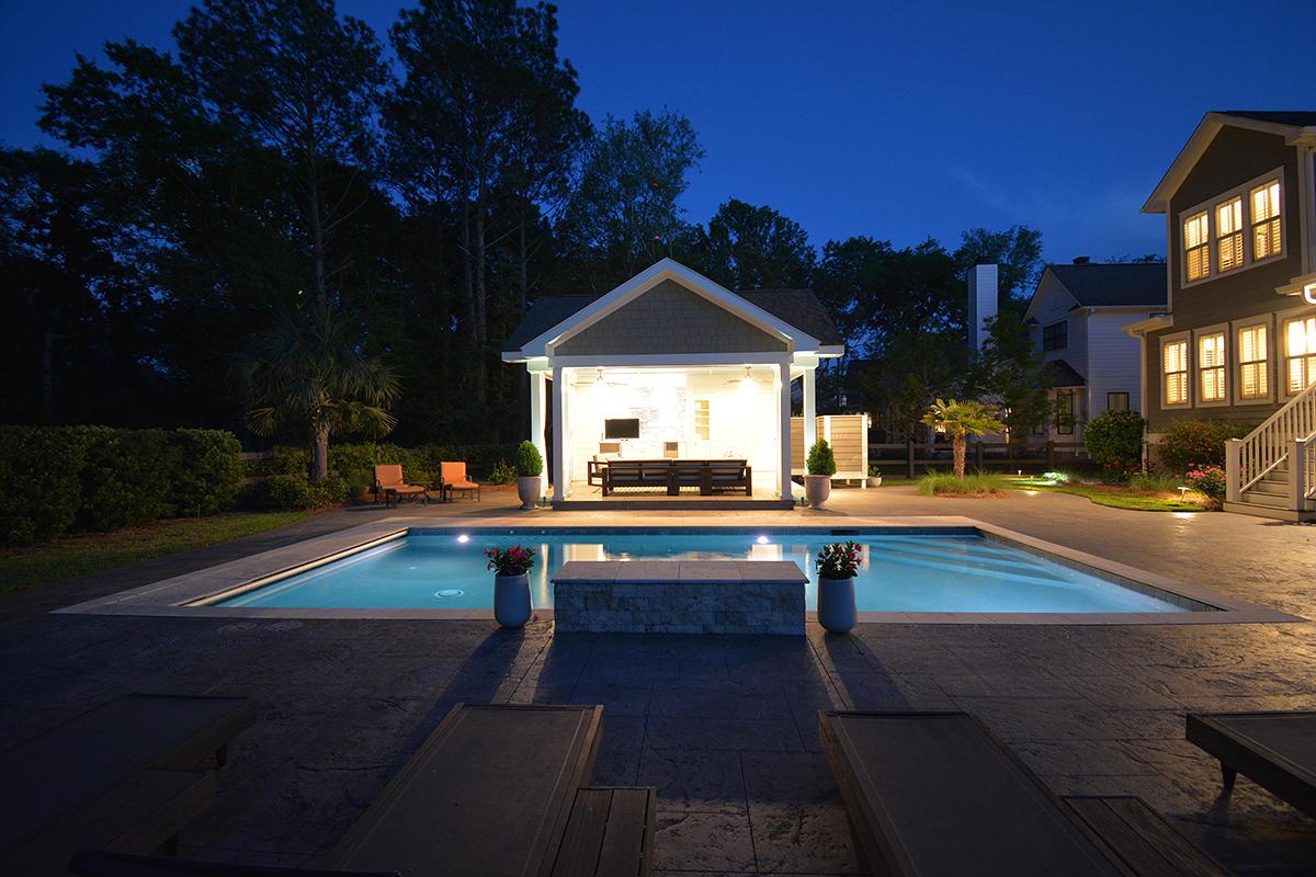 Scotts Creek Homes For Sale - 1328 Scotts Creek, Mount Pleasant, SC - 3
