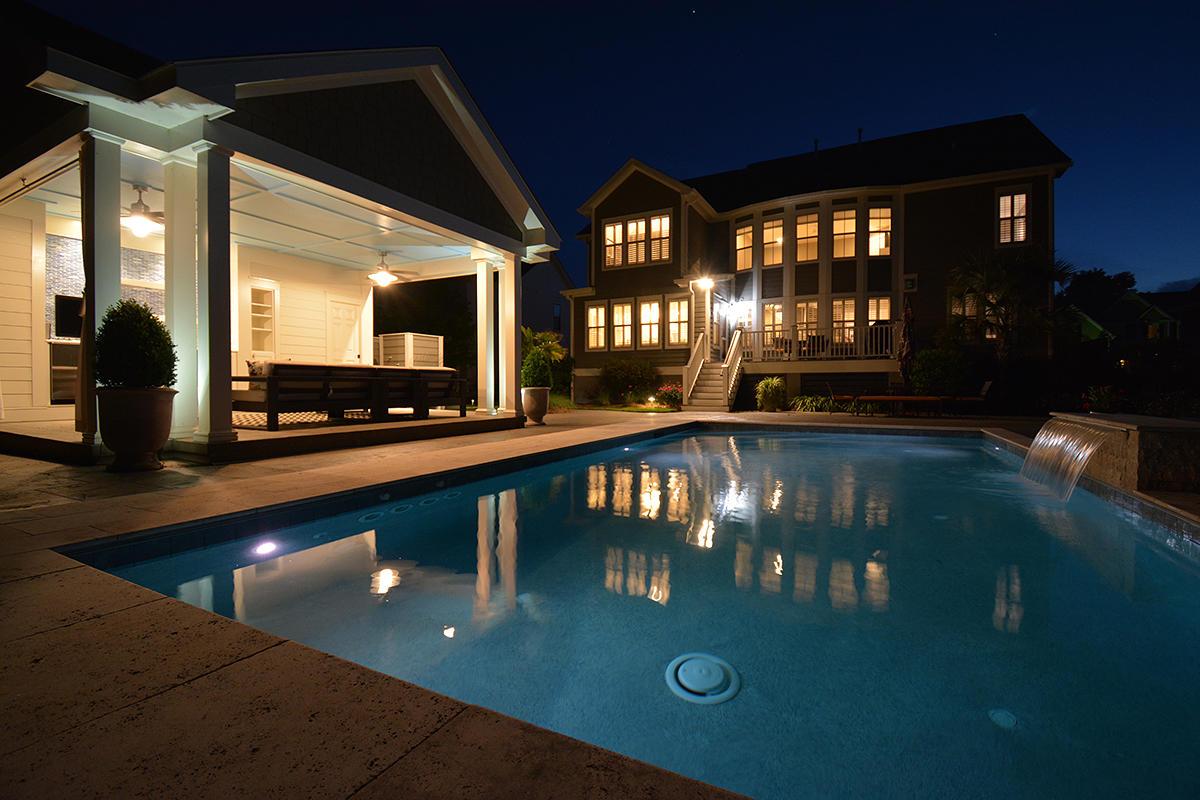 Scotts Creek Homes For Sale - 1328 Scotts Creek, Mount Pleasant, SC - 43