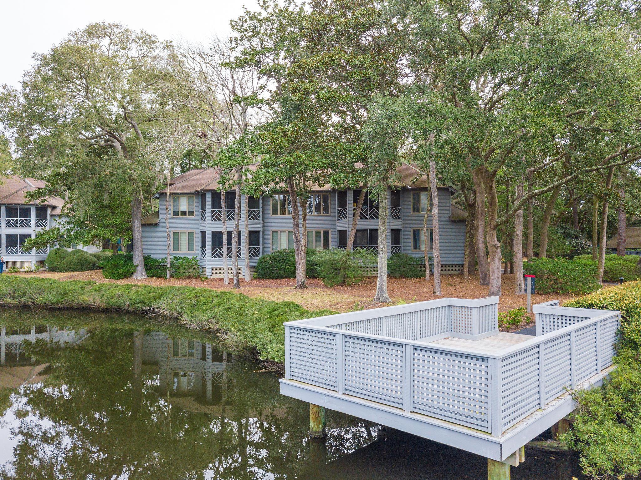 Ask Frank Real Estate Services - MLS Number: 19004429
