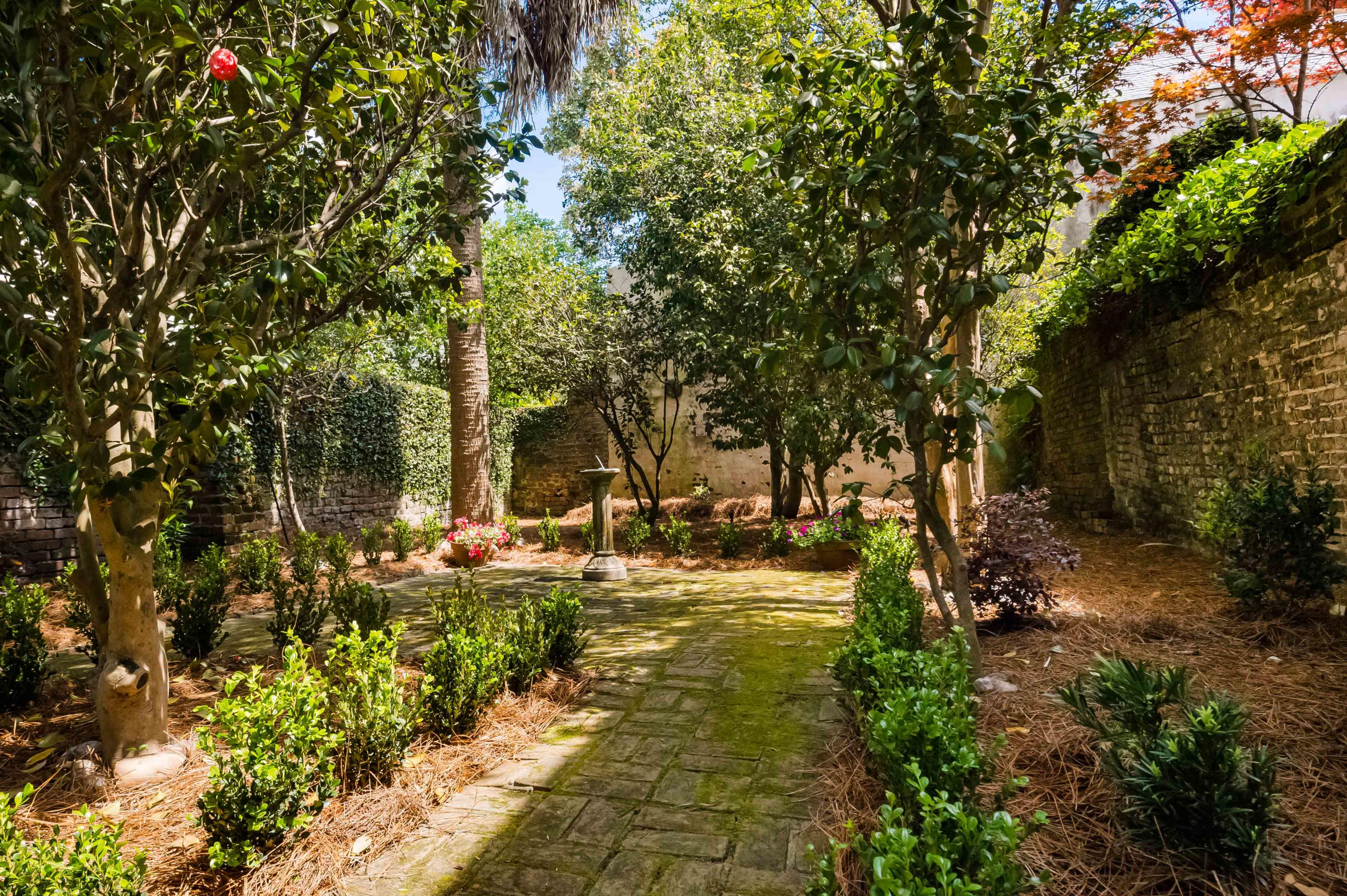 South of Broad Homes For Sale - 22 Church, Charleston, SC - 47