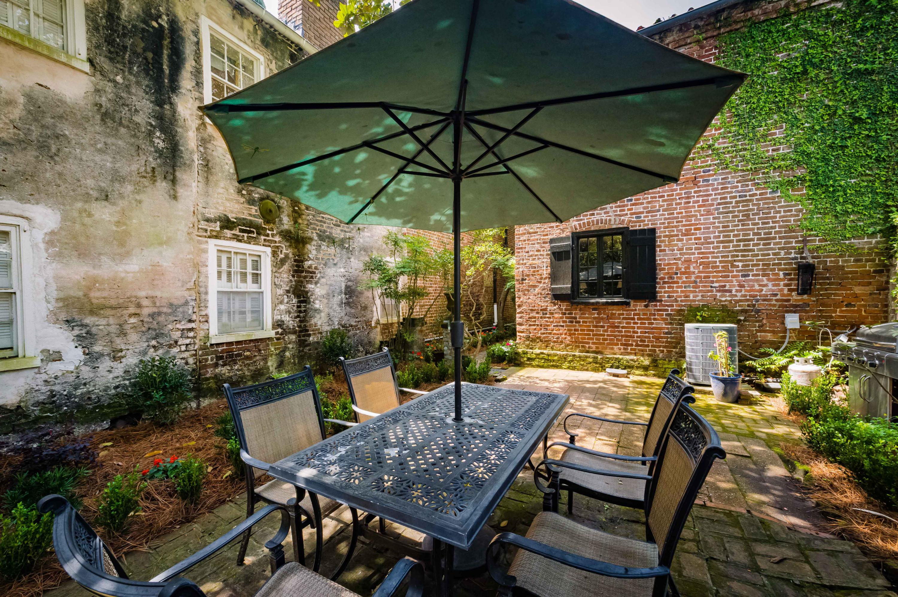 South of Broad Homes For Sale - 22 Church, Charleston, SC - 46