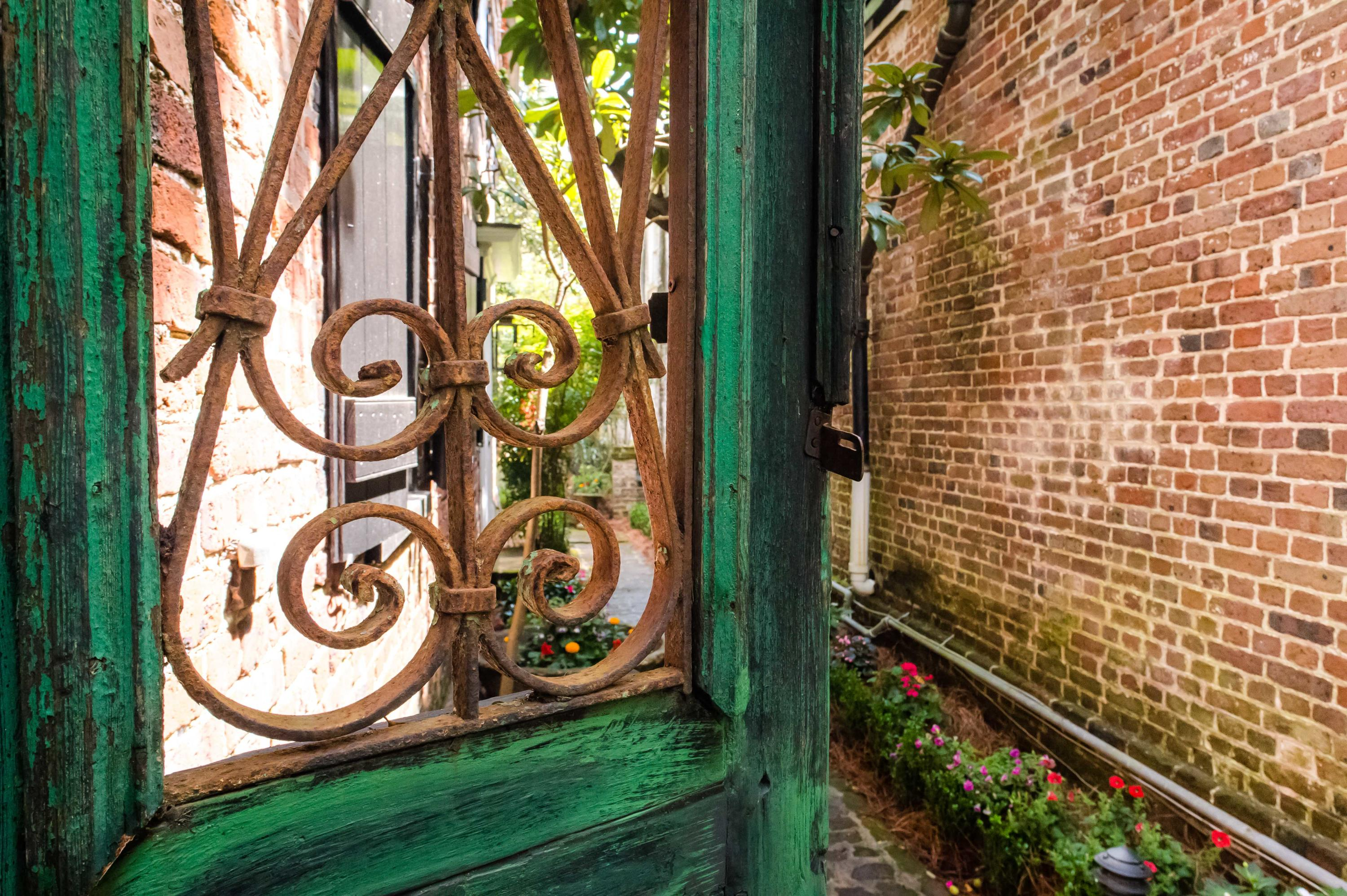 South of Broad Homes For Sale - 22 Church, Charleston, SC - 50
