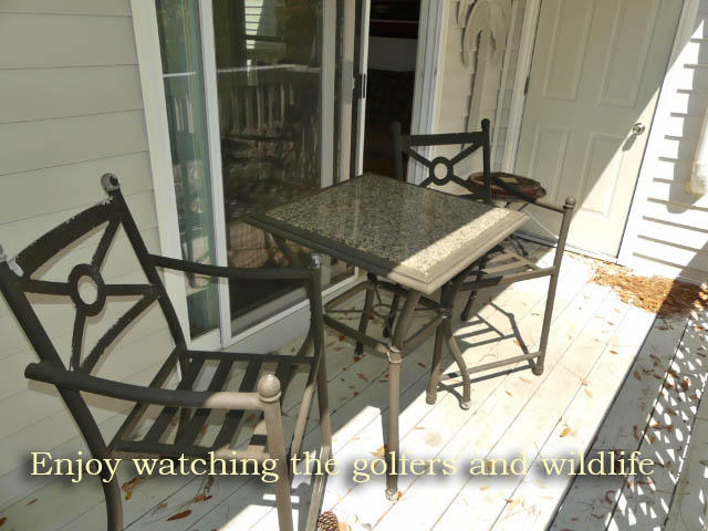 Wyndham Ocean Ridge Homes For Sale - 277 Sea Cloud, Edisto Island, SC - 39
