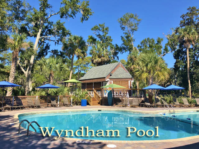 Wyndham Ocean Ridge Homes For Sale - 277 Sea Cloud, Edisto Island, SC - 4