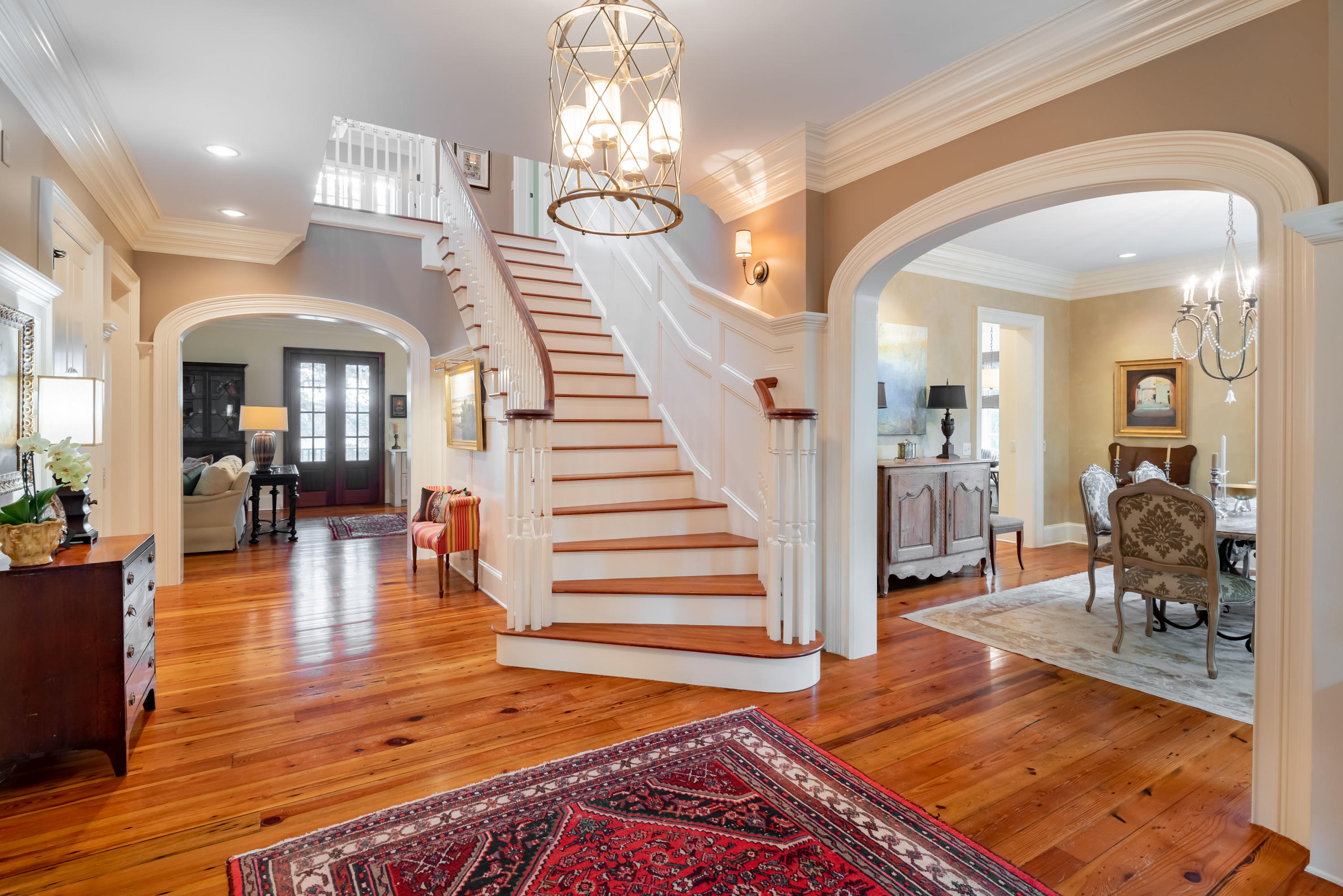 River Reach at Remley'S Point Homes For Sale - 124 Wando Reach, Mount Pleasant, SC - 43