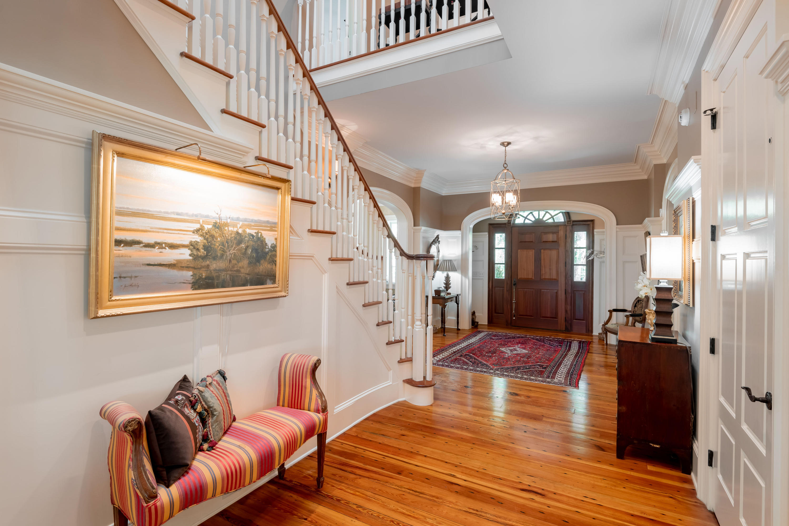 River Reach at Remley'S Point Homes For Sale - 124 Wando Reach, Mount Pleasant, SC - 44