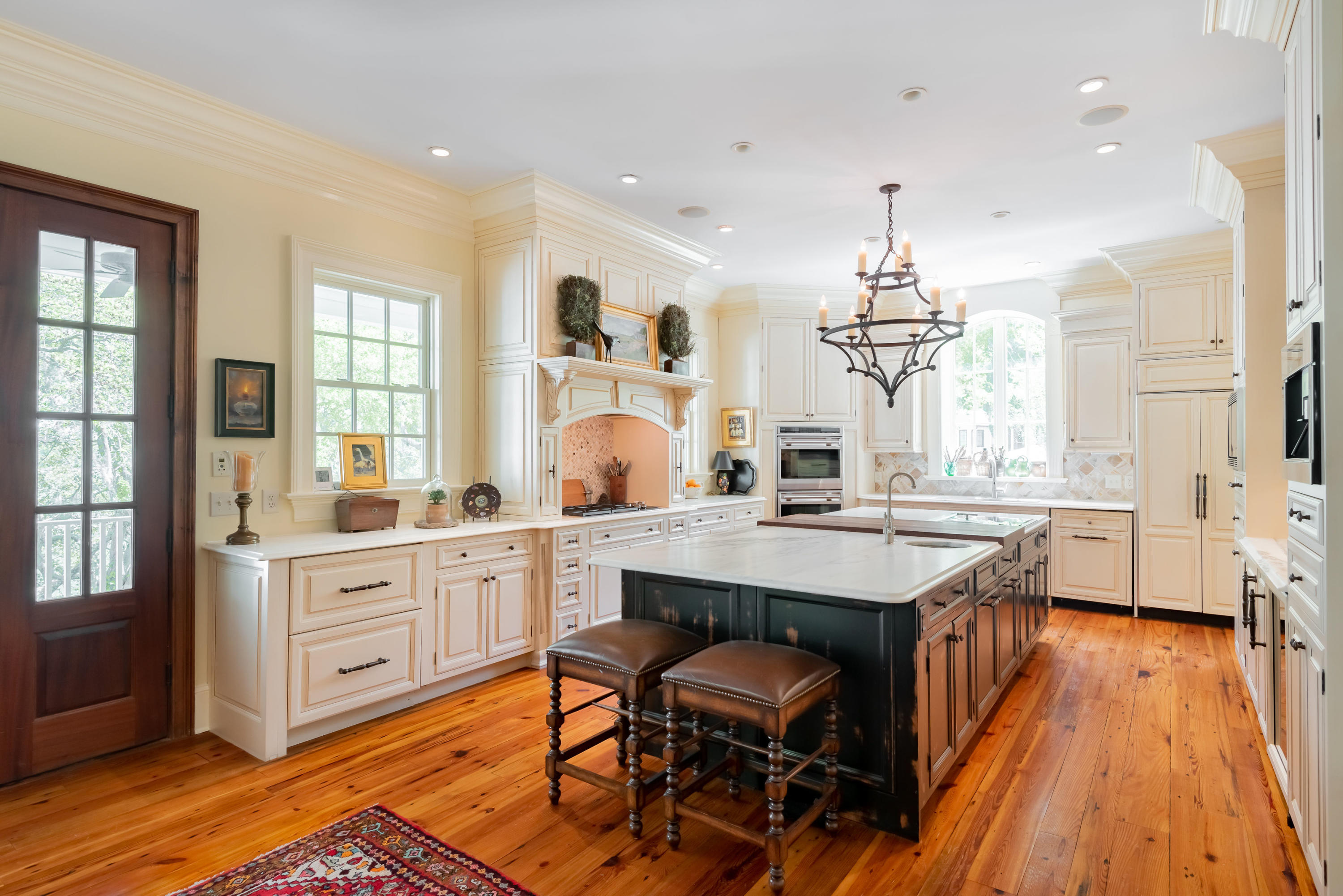 River Reach at Remley'S Point Homes For Sale - 124 Wando Reach, Mount Pleasant, SC - 33