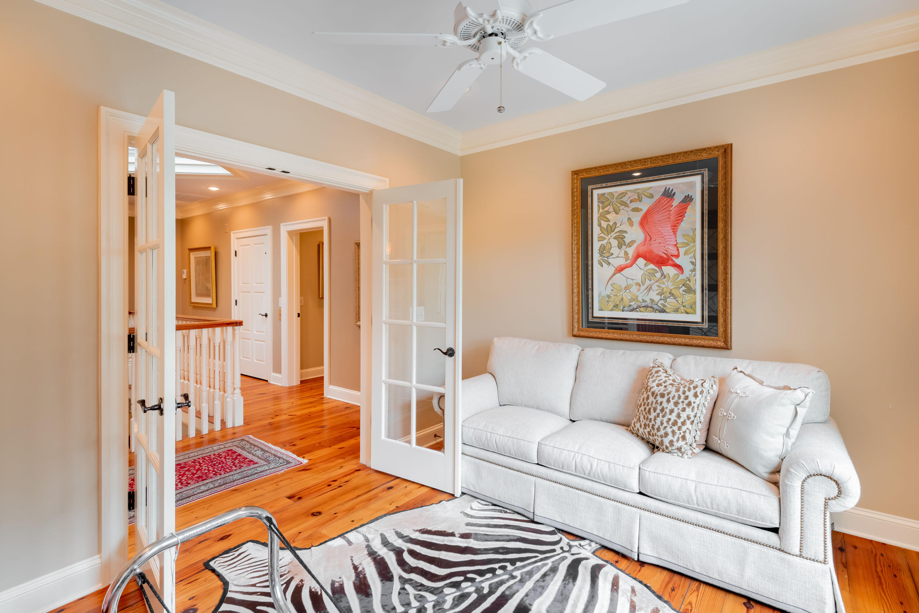 River Reach at Remley'S Point Homes For Sale - 124 Wando Reach, Mount Pleasant, SC - 24
