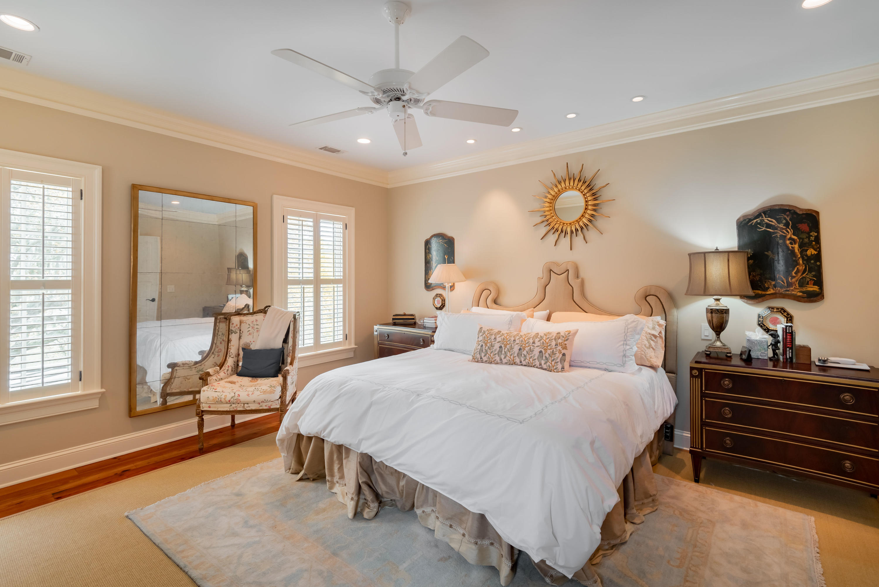 River Reach at Remley'S Point Homes For Sale - 124 Wando Reach, Mount Pleasant, SC - 20