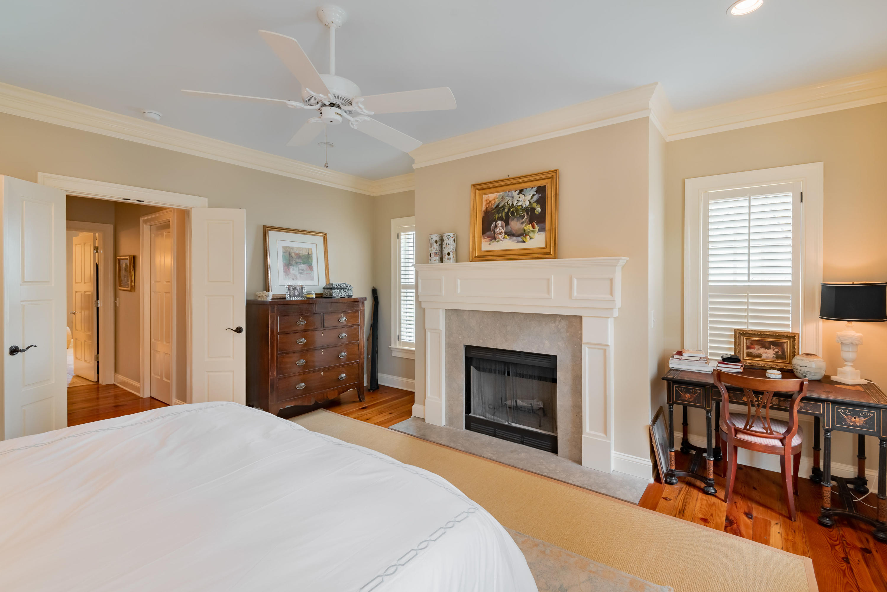 River Reach at Remley'S Point Homes For Sale - 124 Wando Reach, Mount Pleasant, SC - 21