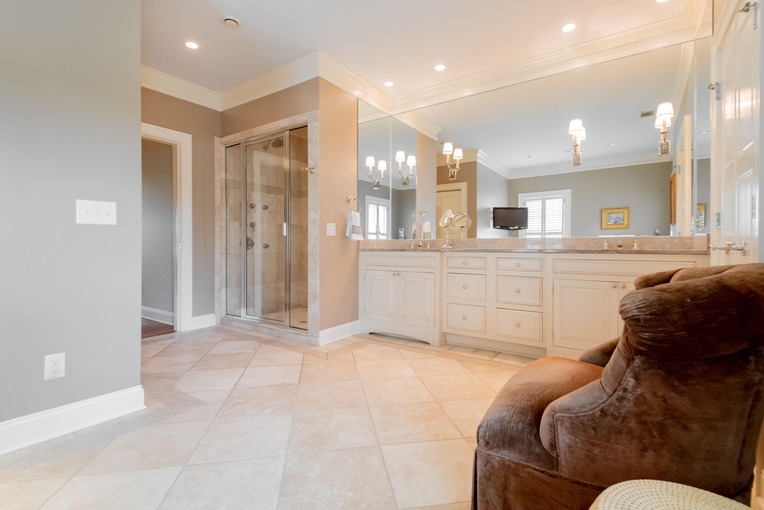 River Reach at Remley'S Point Homes For Sale - 124 Wando Reach, Mount Pleasant, SC - 19