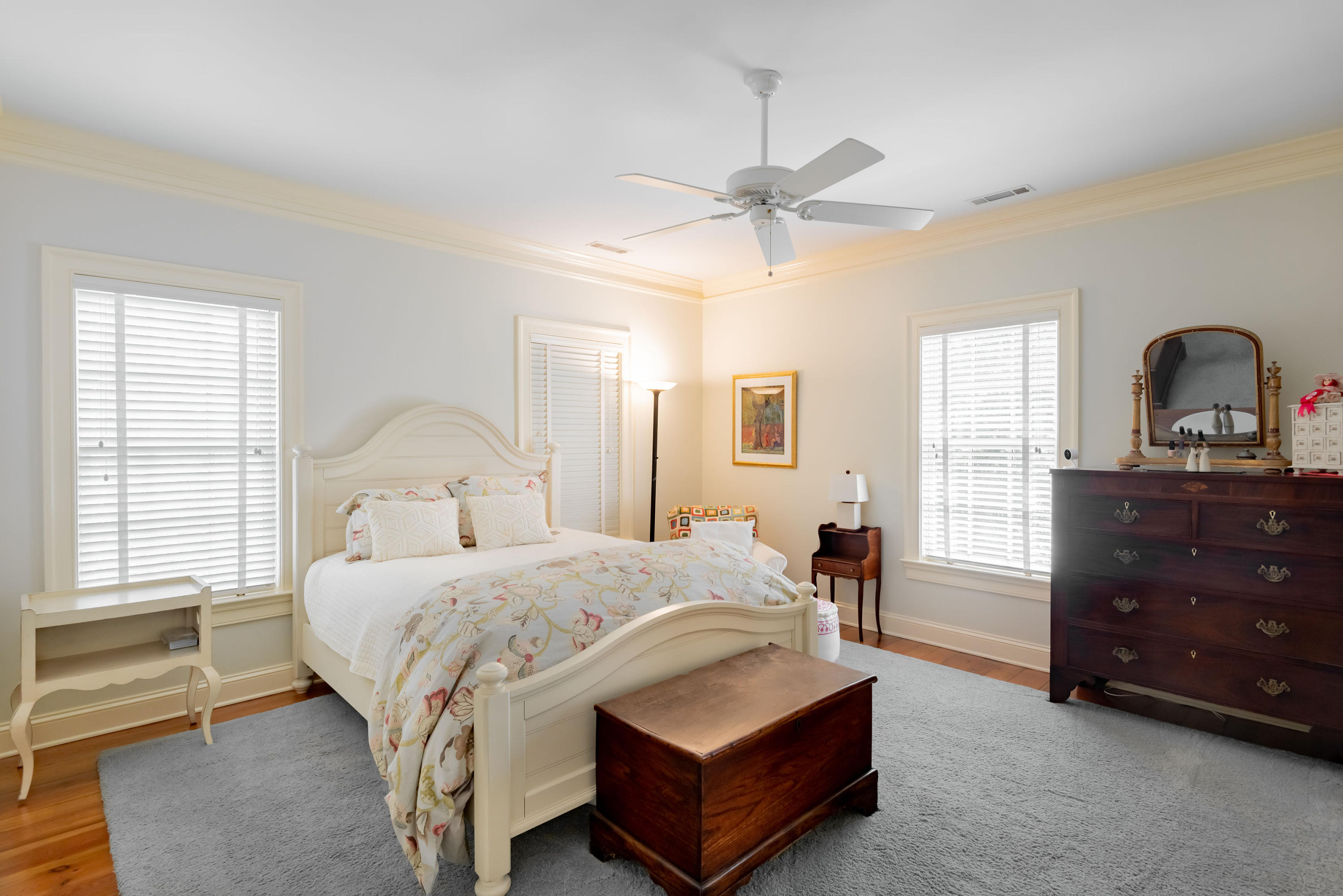 River Reach at Remley'S Point Homes For Sale - 124 Wando Reach, Mount Pleasant, SC - 17