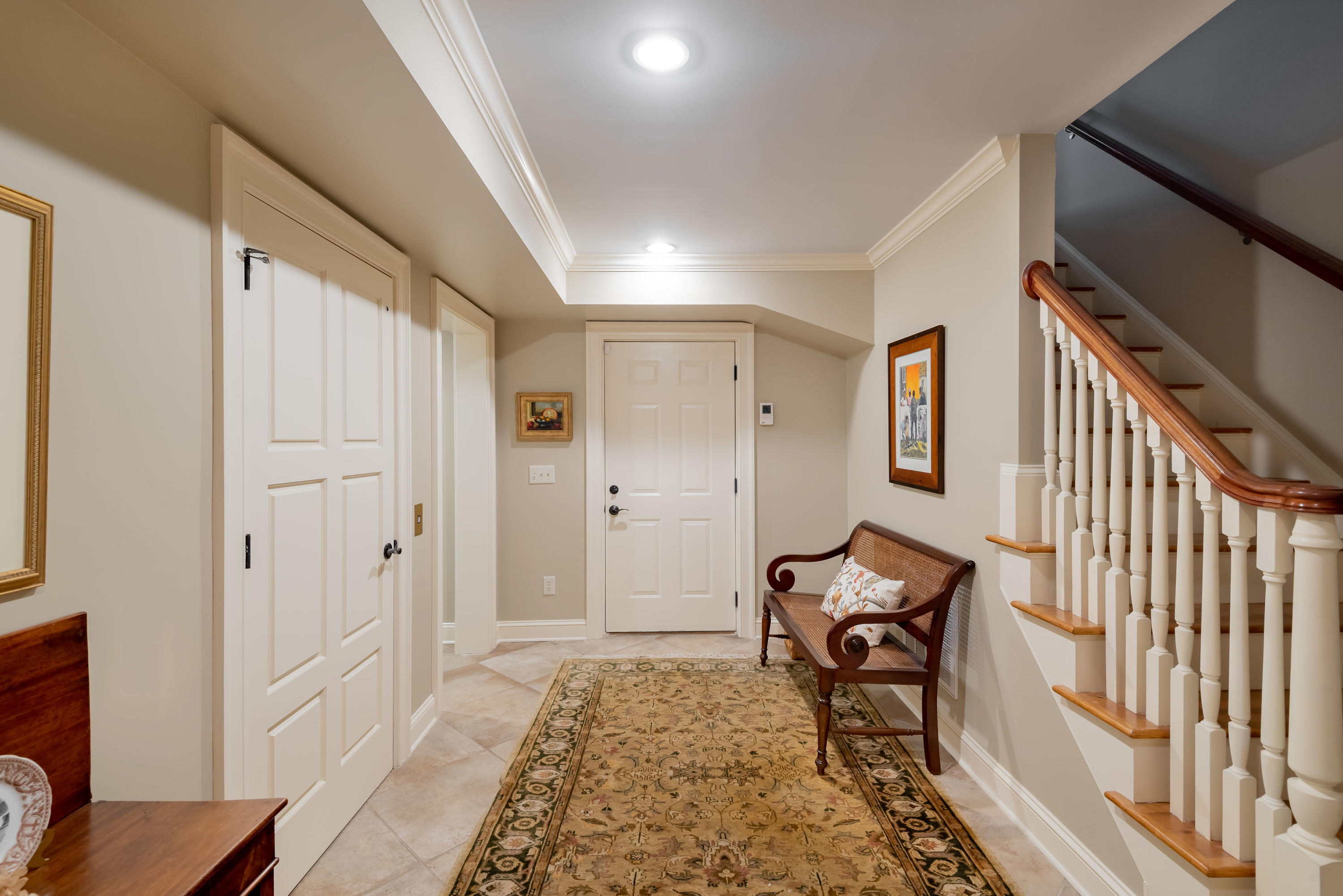 River Reach at Remley'S Point Homes For Sale - 124 Wando Reach, Mount Pleasant, SC - 14