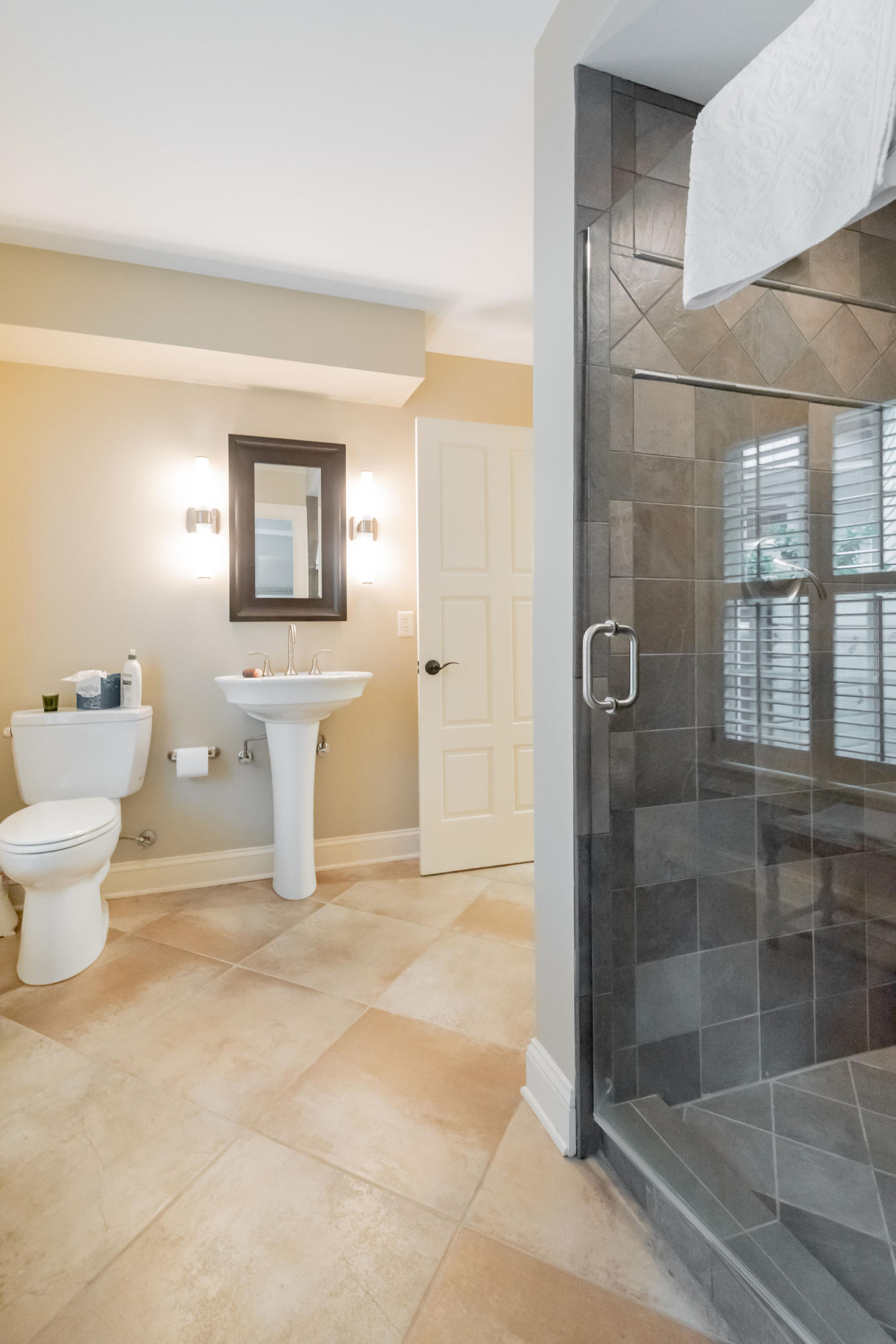 River Reach at Remley'S Point Homes For Sale - 124 Wando Reach, Mount Pleasant, SC - 16