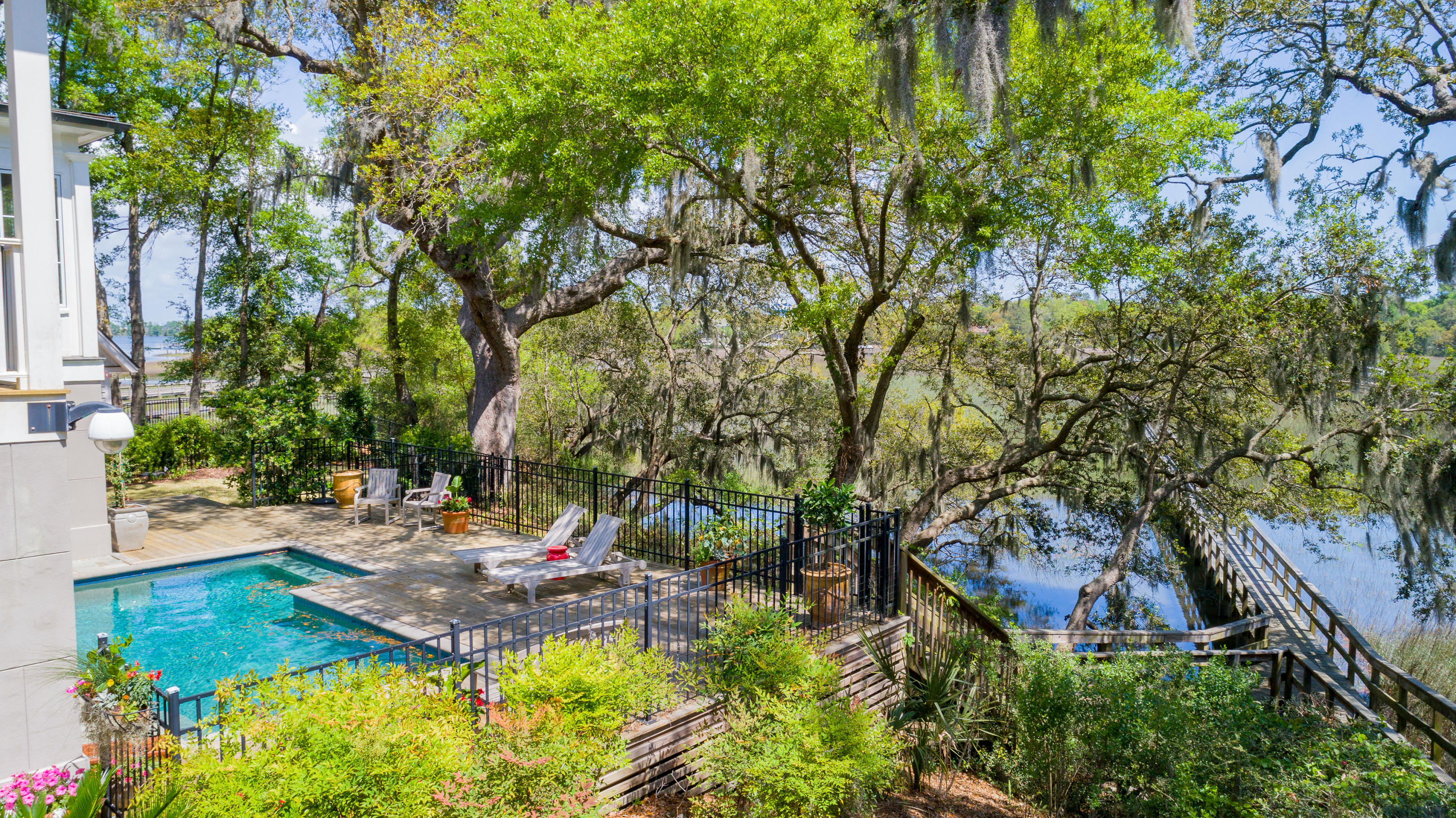 River Reach at Remley'S Point Homes For Sale - 124 Wando Reach, Mount Pleasant, SC - 2