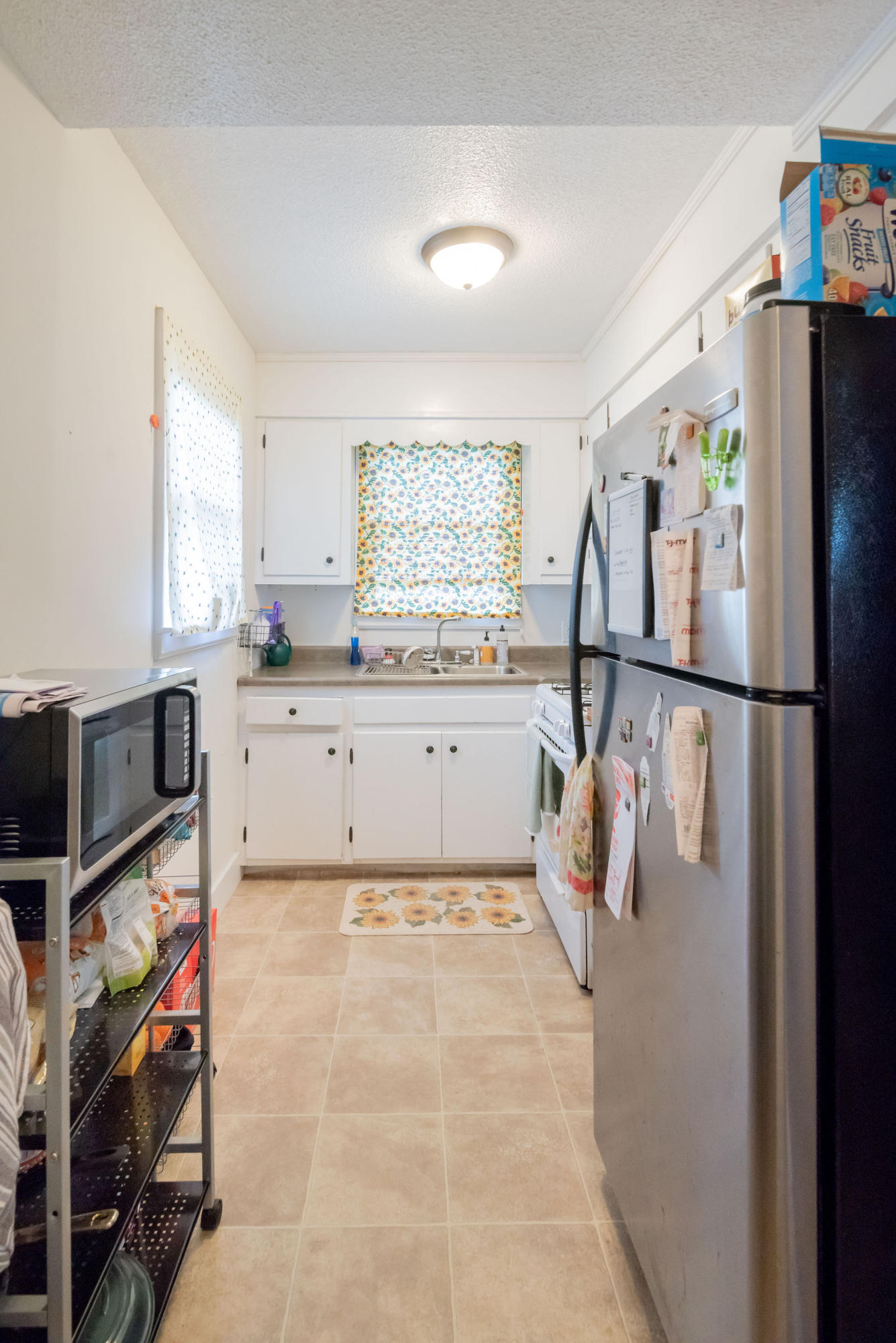 Eastside Homes For Sale - 117 Drake, Charleston, SC - 15