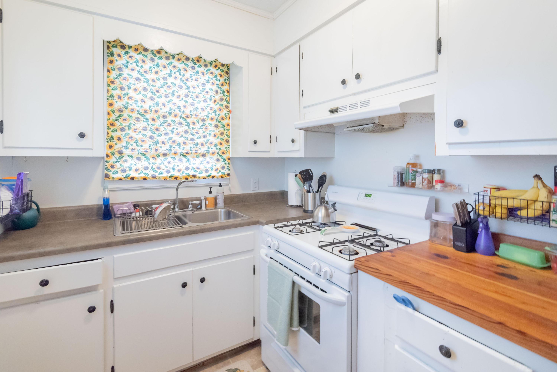 Eastside Homes For Sale - 117 Drake, Charleston, SC - 14