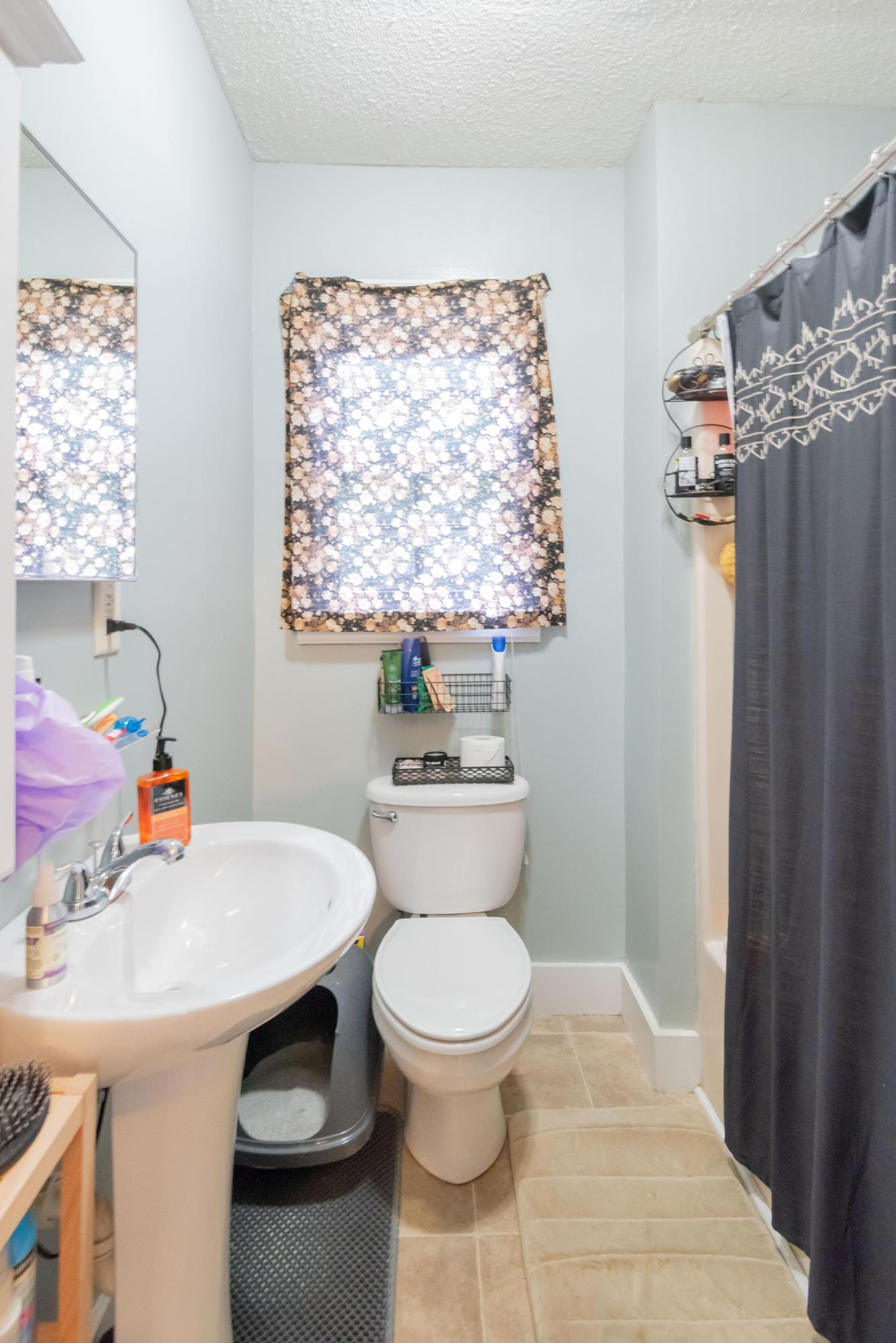 Eastside Homes For Sale - 117 Drake, Charleston, SC - 16