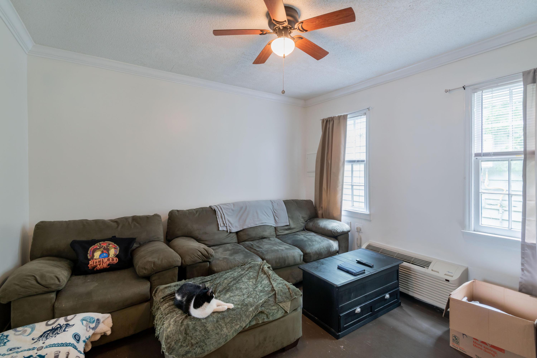 Eastside Homes For Sale - 117 Drake, Charleston, SC - 17
