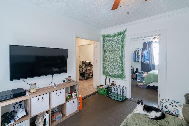 Eastside Homes For Sale - 117 Drake, Charleston, SC - 18