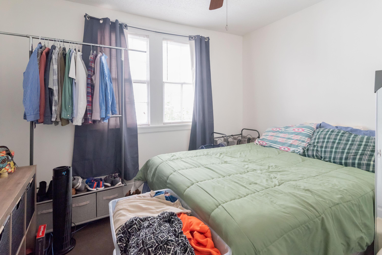 Eastside Homes For Sale - 117 Drake, Charleston, SC - 20