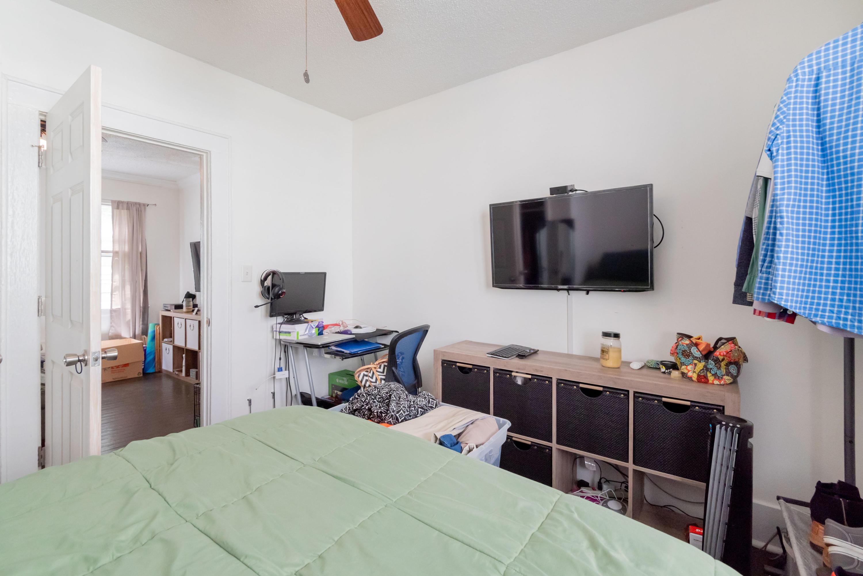 Eastside Homes For Sale - 117 Drake, Charleston, SC - 21