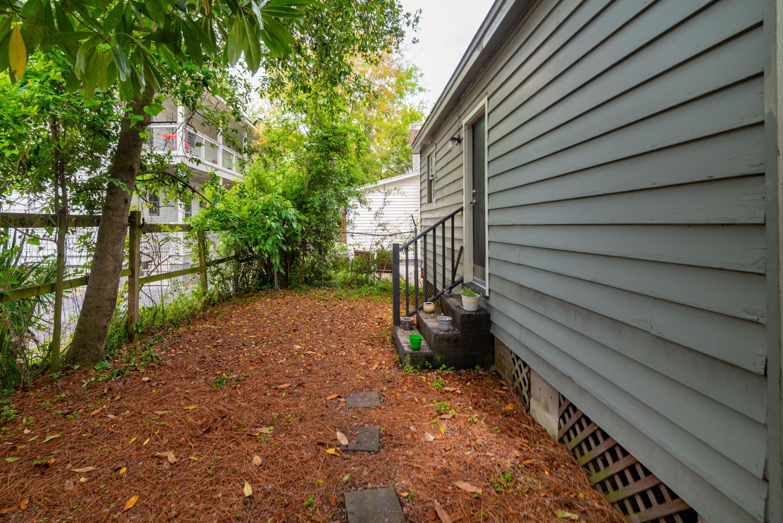Eastside Homes For Sale - 117 Drake, Charleston, SC - 34