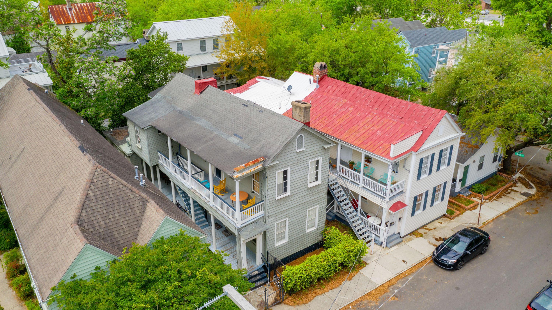Eastside Homes For Sale - 117 Drake, Charleston, SC - 27