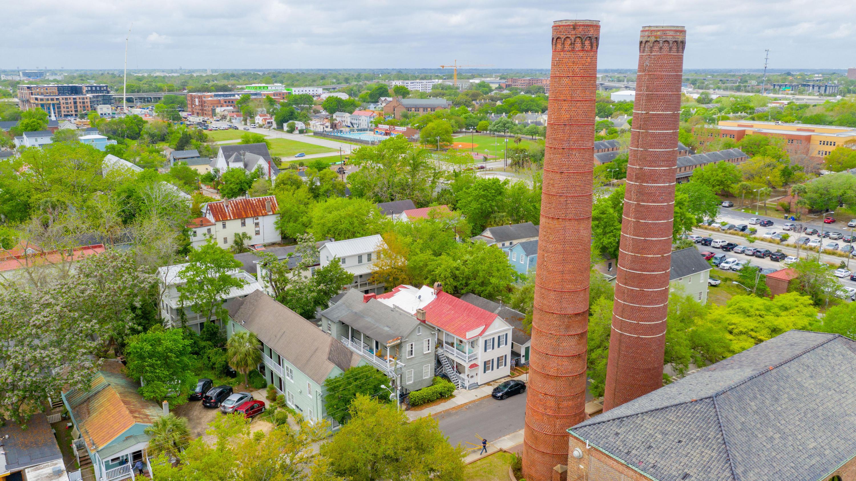 Eastside Homes For Sale - 117 Drake, Charleston, SC - 22