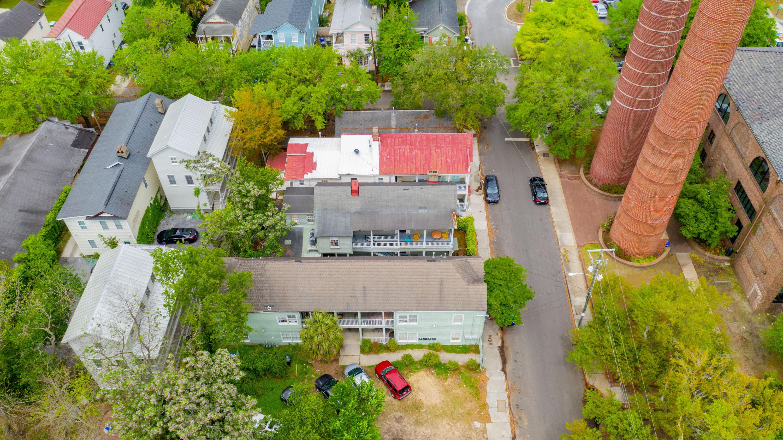 Eastside Homes For Sale - 117 Drake, Charleston, SC - 24