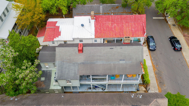 Eastside Homes For Sale - 117 Drake, Charleston, SC - 25