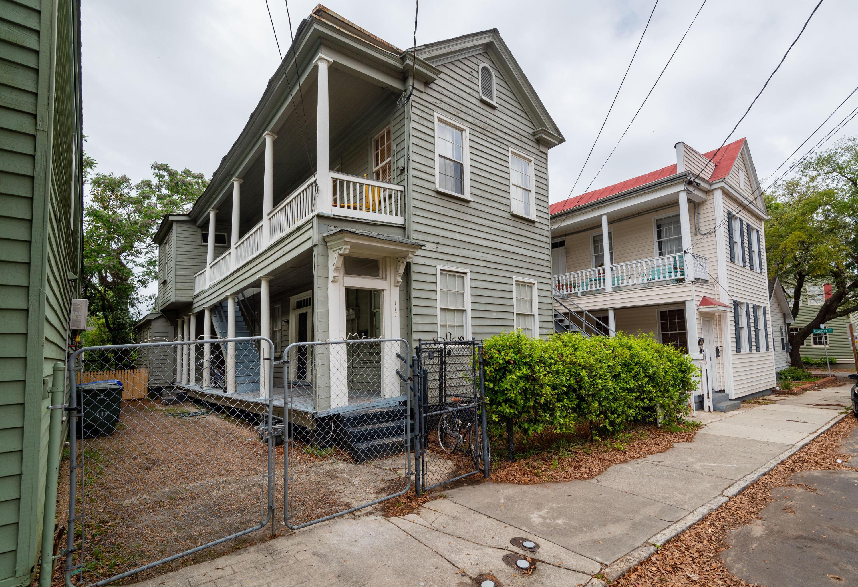Eastside Homes For Sale - 117 Drake, Charleston, SC - 28