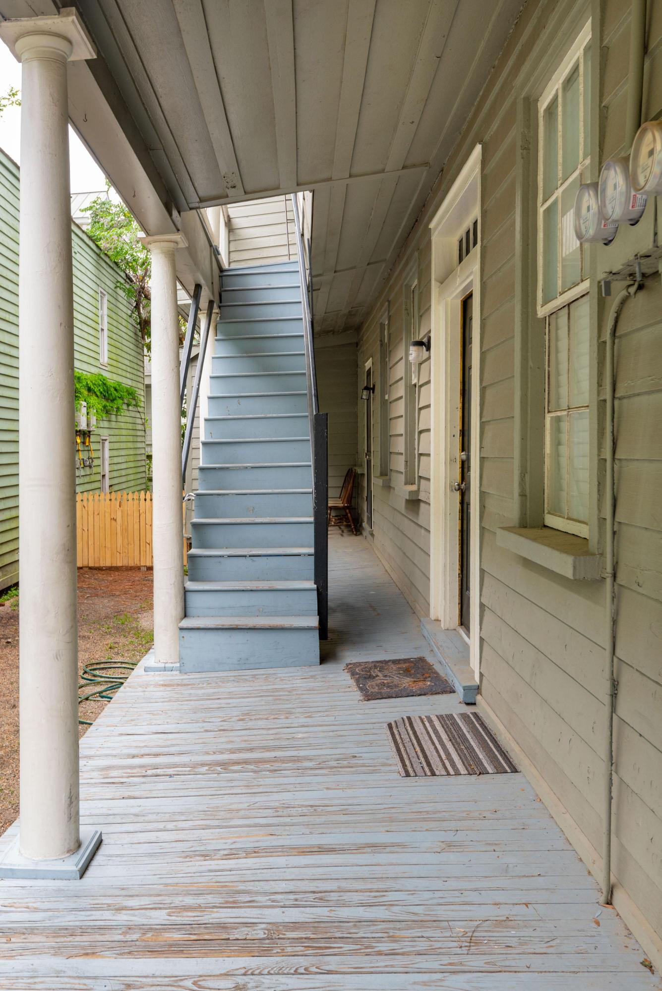 Eastside Homes For Sale - 117 Drake, Charleston, SC - 31