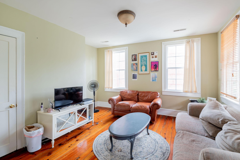 Eastside Homes For Sale - 117 Drake, Charleston, SC - 2