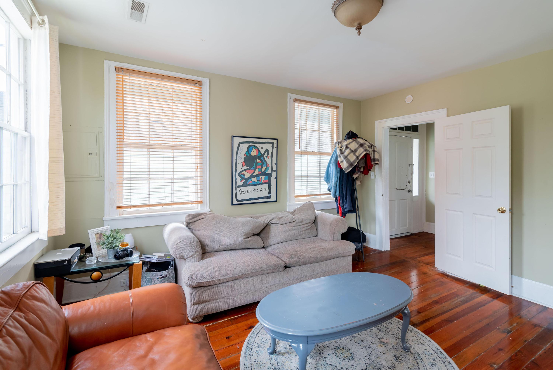 Eastside Homes For Sale - 117 Drake, Charleston, SC - 3