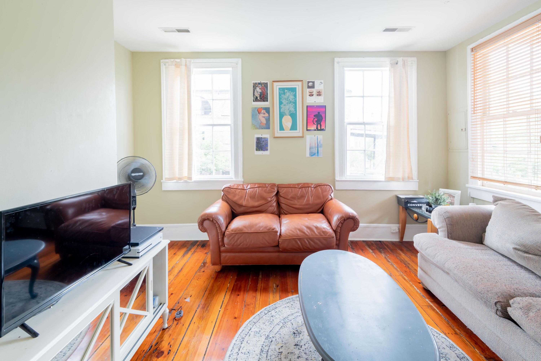 Eastside Homes For Sale - 117 Drake, Charleston, SC - 4