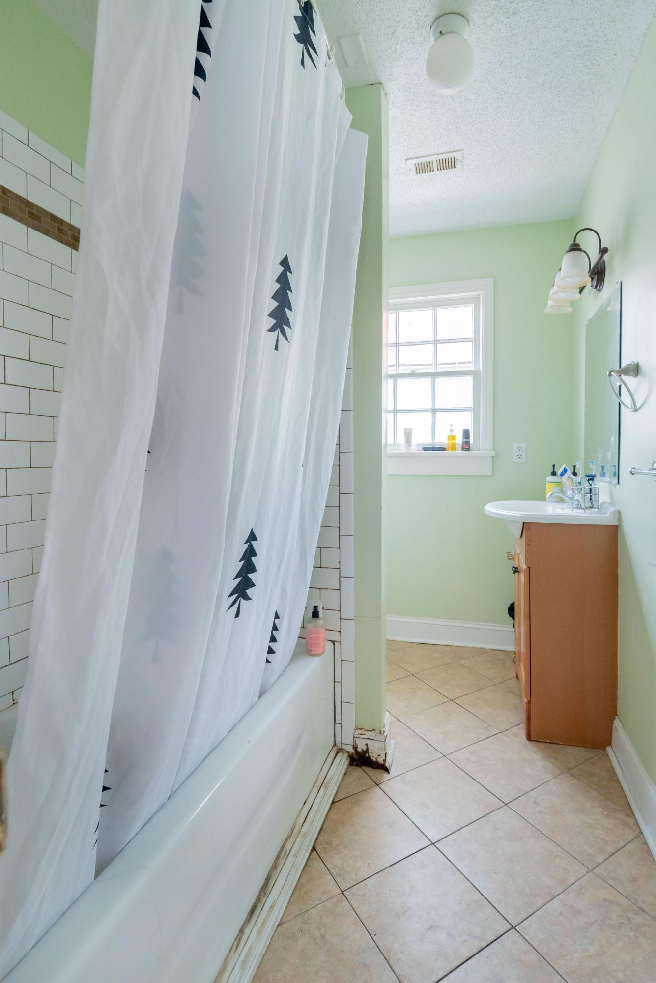 Eastside Homes For Sale - 117 Drake, Charleston, SC - 12