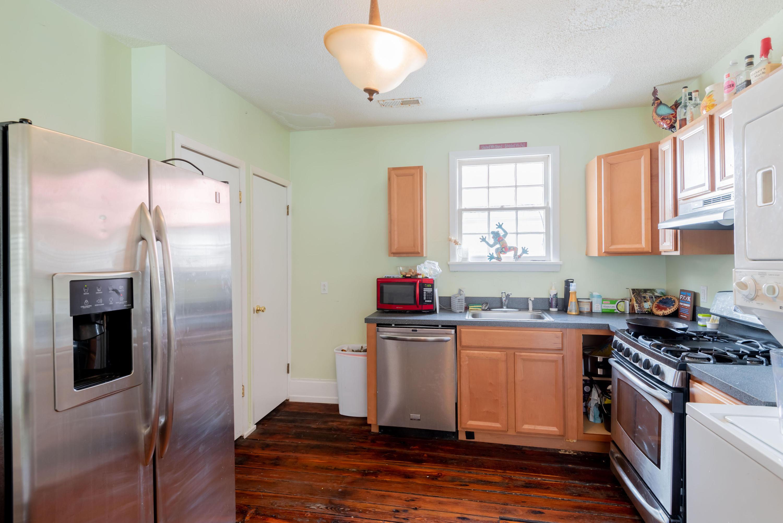 Eastside Homes For Sale - 117 Drake, Charleston, SC - 6