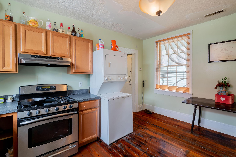 Eastside Homes For Sale - 117 Drake, Charleston, SC - 7