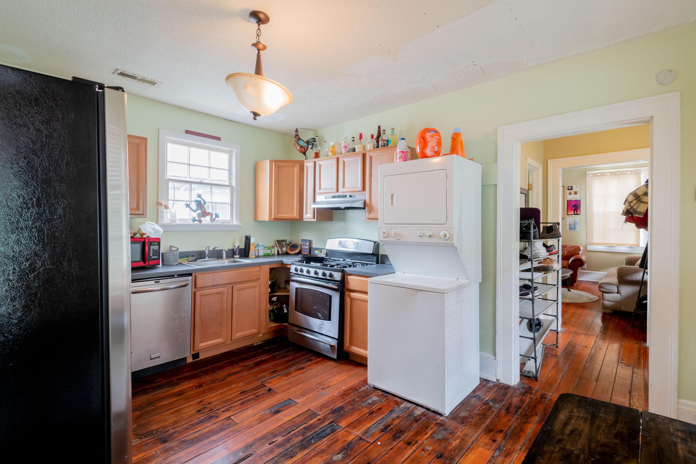 Eastside Homes For Sale - 117 Drake, Charleston, SC - 5
