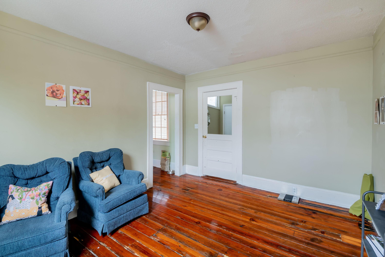 Eastside Homes For Sale - 117 Drake, Charleston, SC - 9