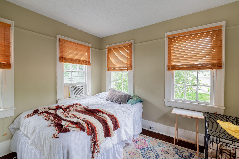 Eastside Homes For Sale - 117 Drake, Charleston, SC - 10