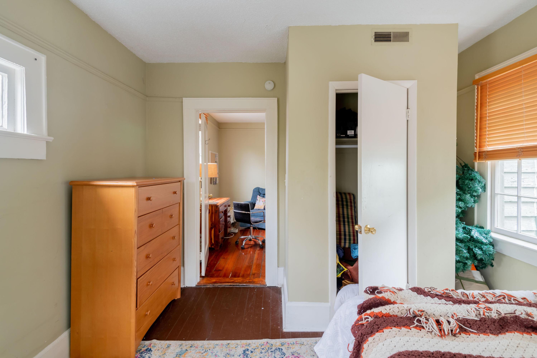 Eastside Homes For Sale - 117 Drake, Charleston, SC - 11