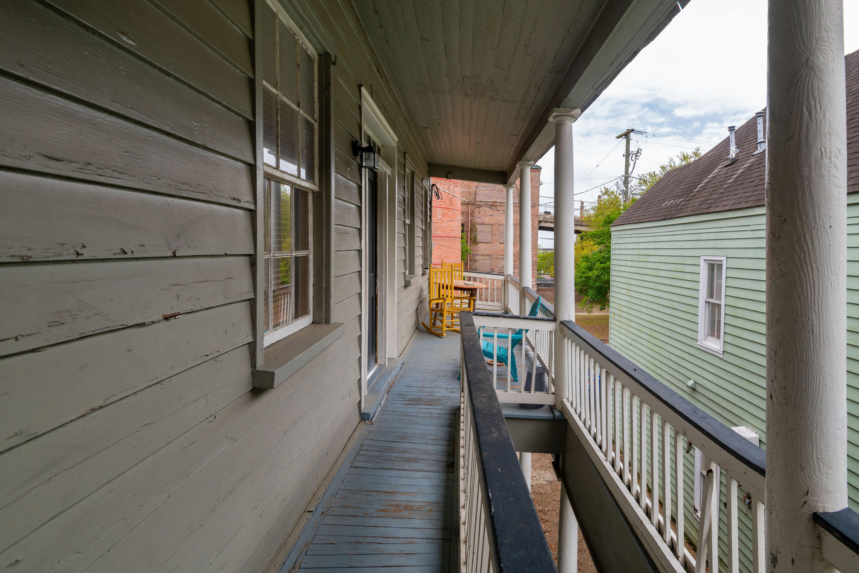 Eastside Homes For Sale - 117 Drake, Charleston, SC - 32