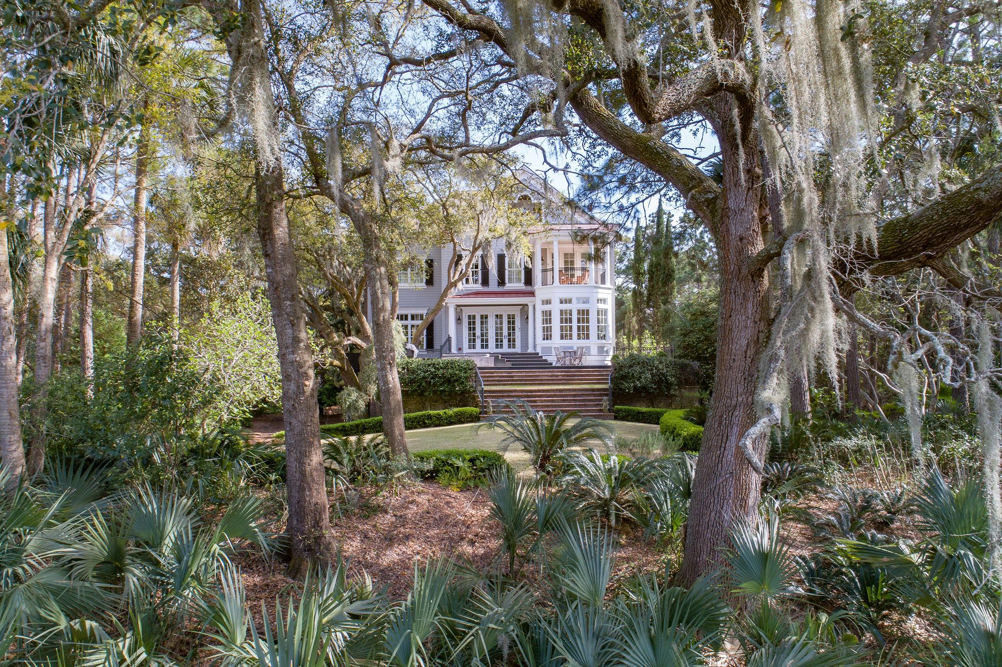 Charleston Address - MLS Number: 19010948