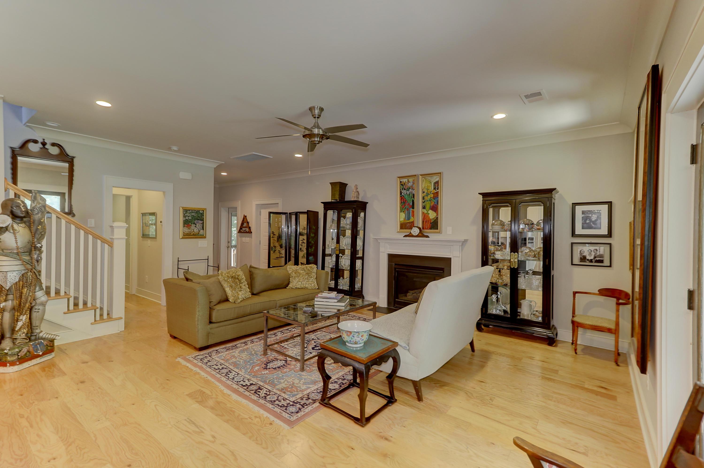 Fox Hollow Homes For Sale - 631 Beaten, Charleston, SC - 39