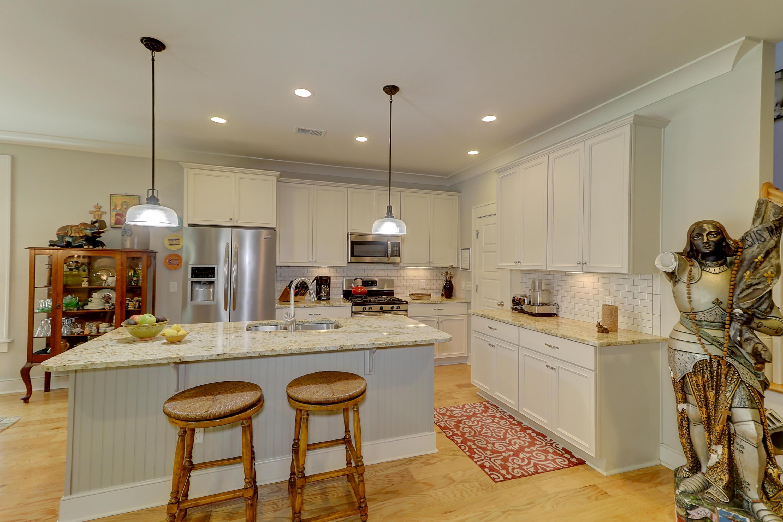 Fox Hollow Homes For Sale - 631 Beaten, Charleston, SC - 40