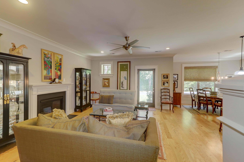 Fox Hollow Homes For Sale - 631 Beaten, Charleston, SC - 25