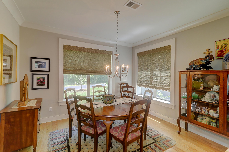 Fox Hollow Homes For Sale - 631 Beaten, Charleston, SC - 2